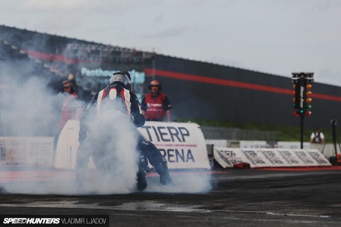 dragracing-tierp-arena-by-wheelsbywovka-23