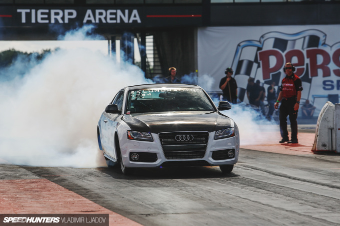 dragracing-tierp-arena-by-wheelsbywovka-46
