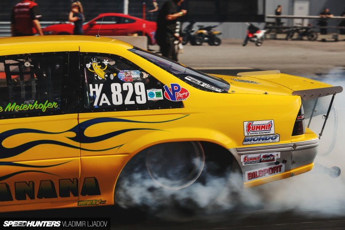 dragracing-tierp-arena-by-wheelsbywovka-49