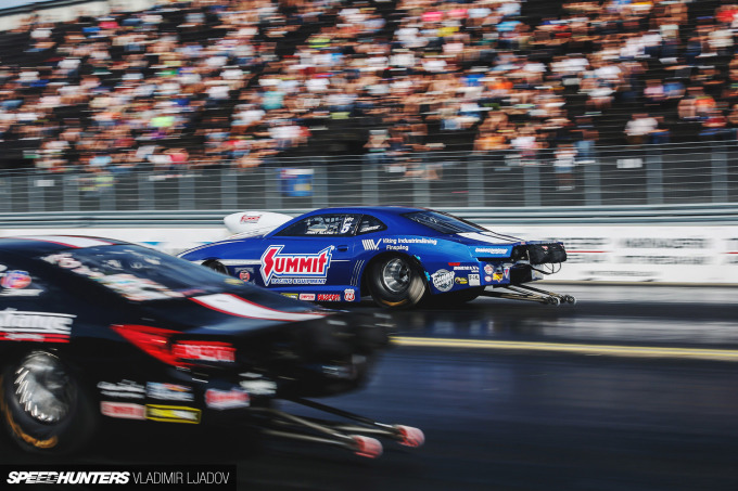 dragracing-tierp-arena-by-wheelsbywovka-62