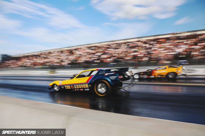 dragracing-tierp-arena-by-wheelsbywovka-74