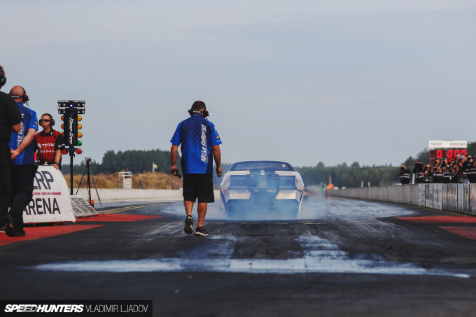 dragracing-tierp-arena-by-wheelsbywovka-4