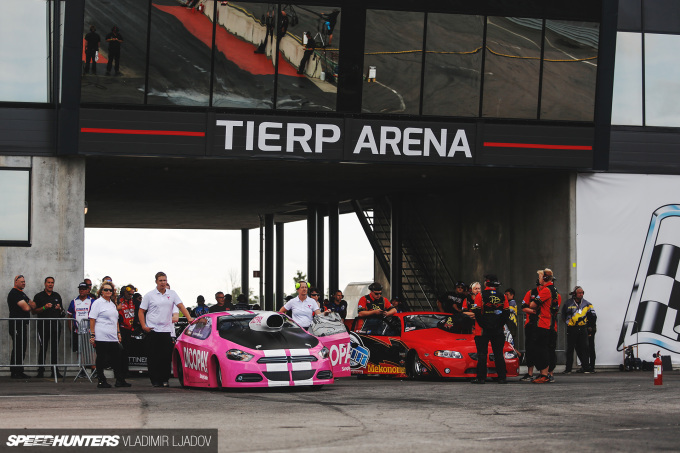 dragracing-tierp-arena-by-wheelsbywovka-9