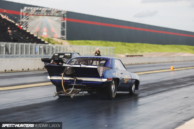 dragracing-tierp-arena-by-wheelsbywovka-42