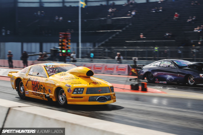 dragracing-tierp-arena-by-wheelsbywovka-43