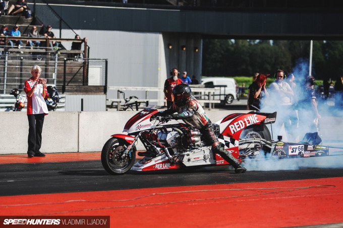 dragracing-tierp-arena-by-wheelsbywovka-68