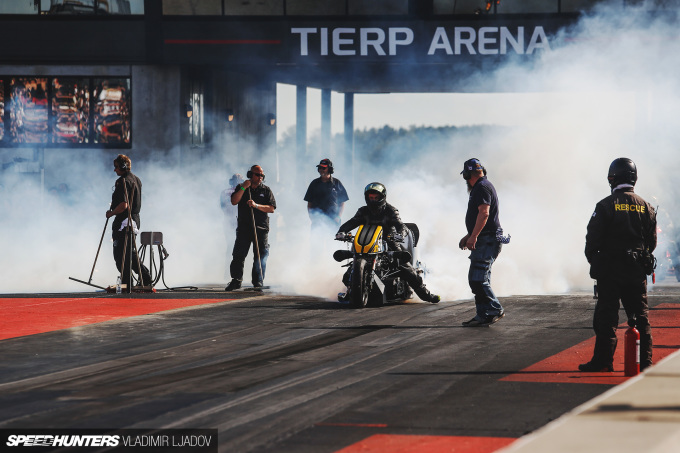 dragracing-tierp-arena-by-wheelsbywovka-69