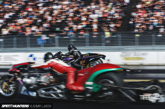 dragracing-tierp-arena-by-wheelsbywovka-70