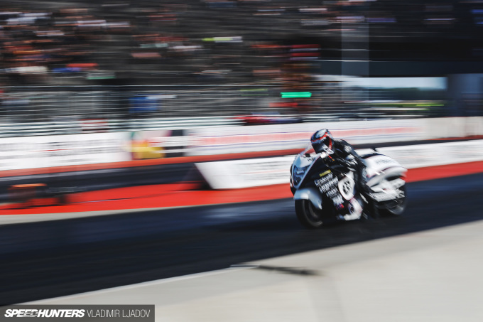 dragracing-tierp-arena-by-wheelsbywovka-71