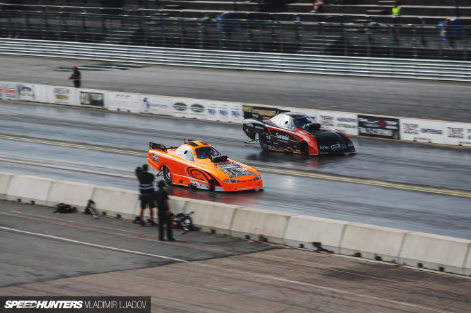 dragracing-tierp-arena-by-wheelsbywovka-18