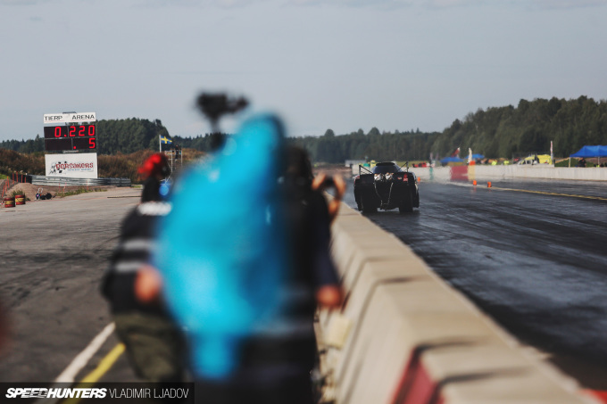 dragracing-tierp-arena-by-wheelsbywovka-67