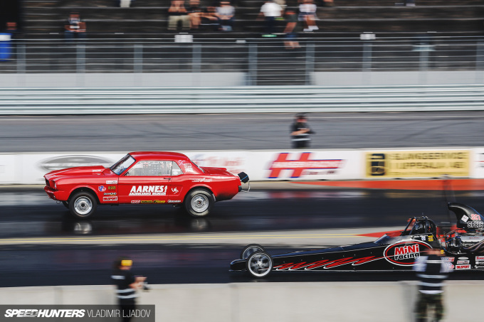 dragracing-tierp-arena-by-wheelsbywovka-90