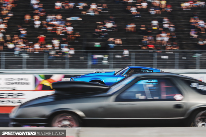 dragracing-tierp-arena-by-wheelsbywovka-80