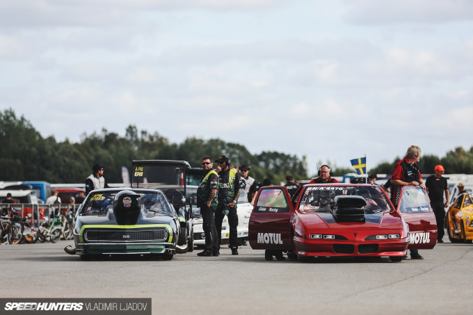 dragracing-tierp-arena-by-wheelsbywovka-34