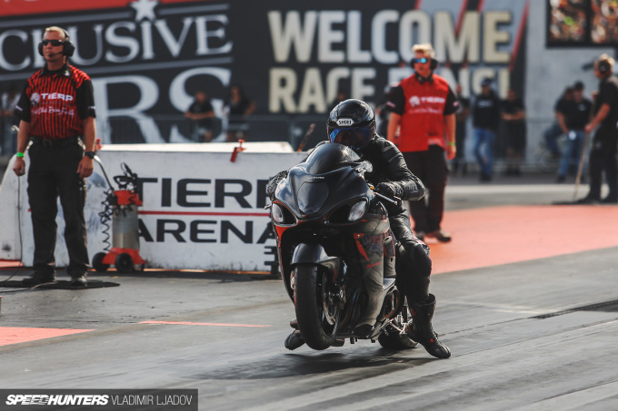 dragracing-tierp-arena-by-wheelsbywovka-50