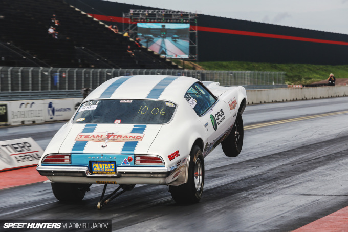 dragracing-tierp-arena-by-wheelsbywovka-38
