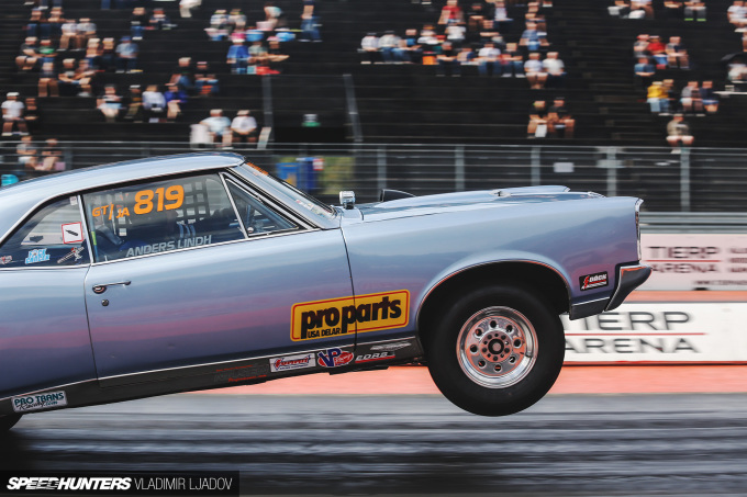 dragracing-tierp-arena-by-wheelsbywovka-41