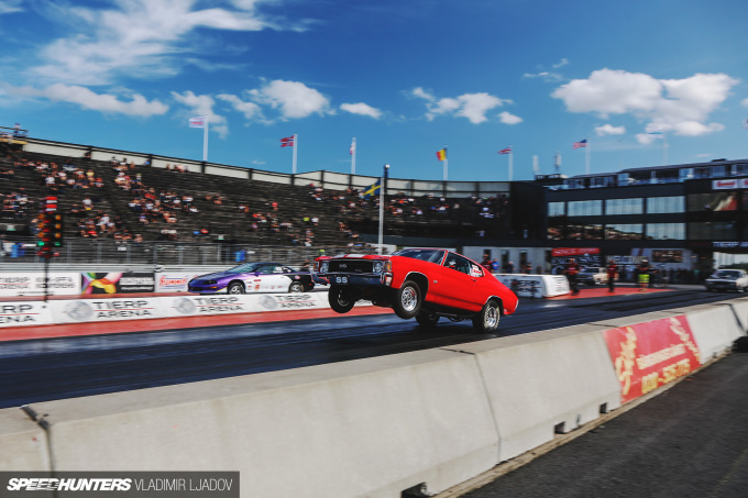 dragracing-tierp-arena-by-wheelsbywovka-76
