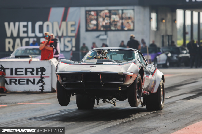 dragracing-tierp-arena-by-wheelsbywovka-51