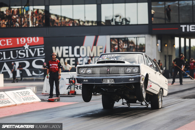 dragracing-tierp-arena-by-wheelsbywovka-77