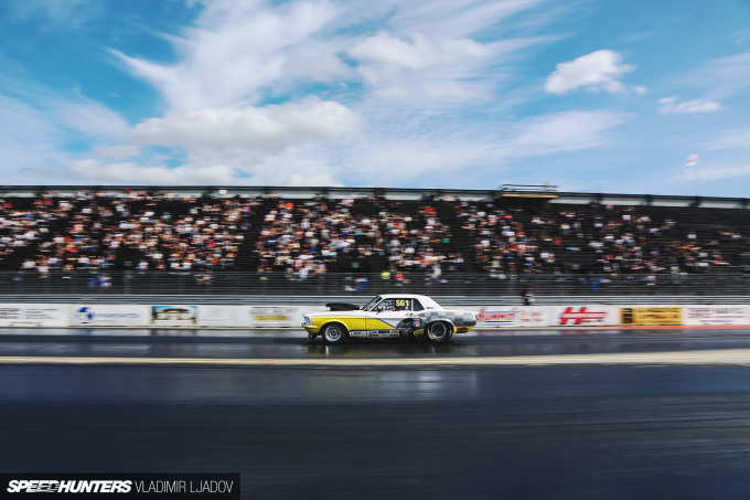 dragracing-tierp-arena-by-wheelsbywovka-53