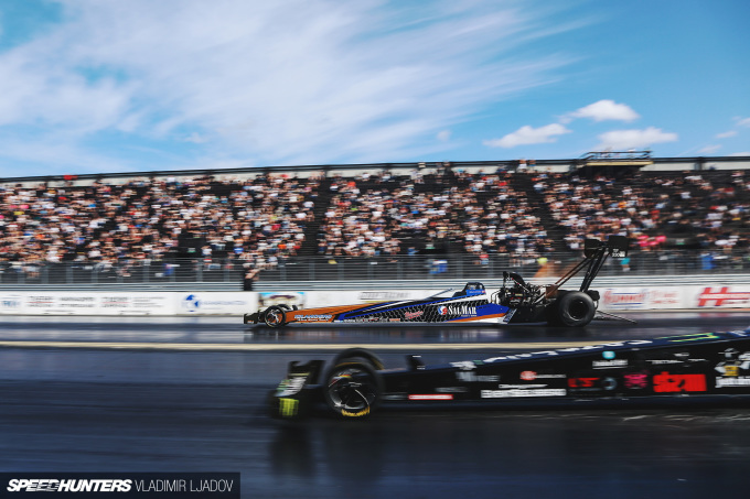 dragracing-tierp-arena-by-wheelsbywovka-59
