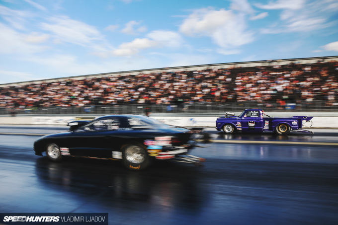 dragracing-tierp-arena-by-wheelsbywovka-75