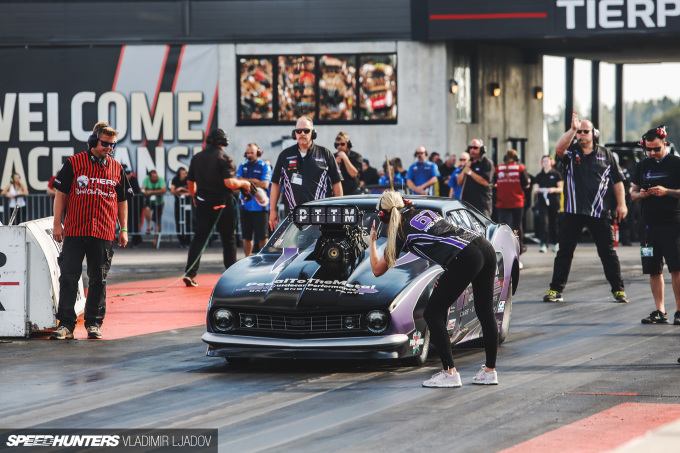 dragracing-tierp-arena-by-wheelsbywovka-72