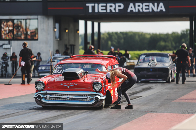 dragracing-tierp-arena-by-wheelsbywovka-78