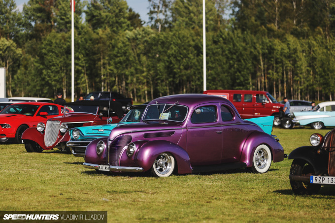 dragracing-tierp-arena-by-wheelsbywovka-86