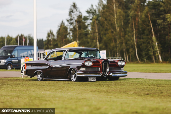 dragracing-tierp-arena-by-wheelsbywovka-88