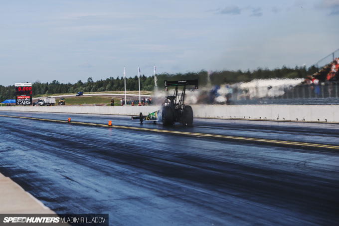 dragracing-tierp-arena-by-wheelsbywovka-61