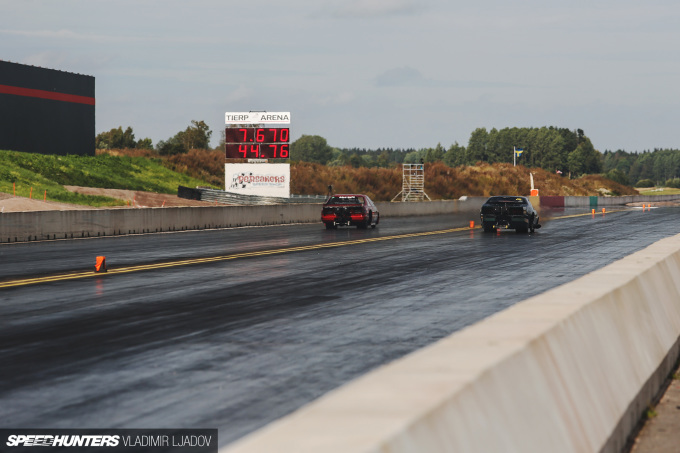 dragracing-tierp-arena-by-wheelsbywovka-45