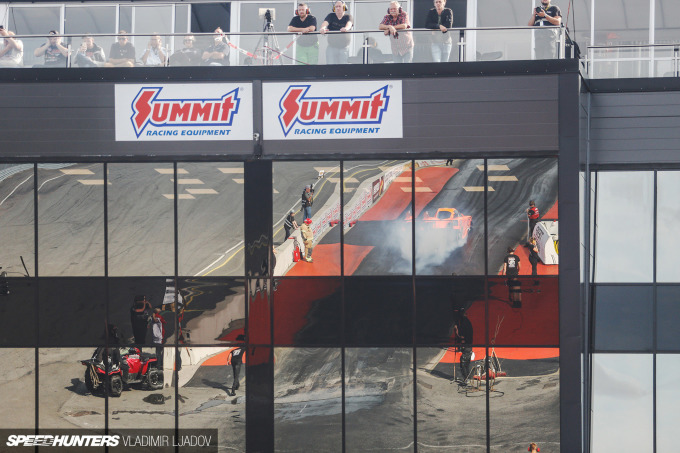 dragracing-tierp-arena-by-wheelsbywovka-63