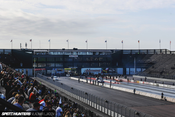 dragracing-tierp-arena-by-wheelsbywovka-3