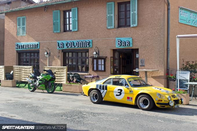 renault-alpine-a110-sebastian-motsch-1
