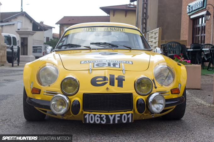 renault-alpine-a110-sebastian-motsch-13
