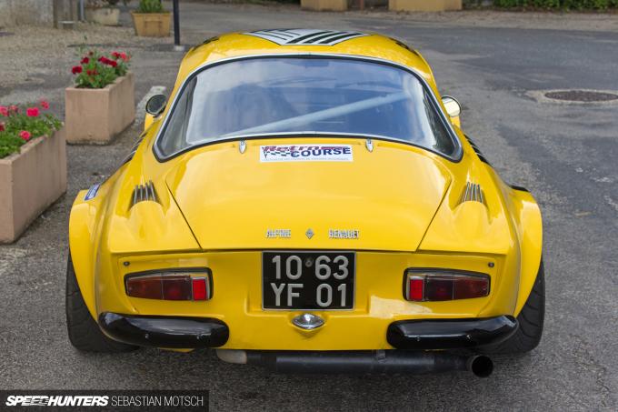 renault-alpine-a110-sebastian-motsch-11