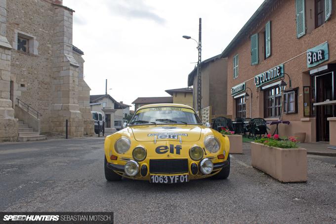 renault-alpine-a110-sebastian-motsch-7
