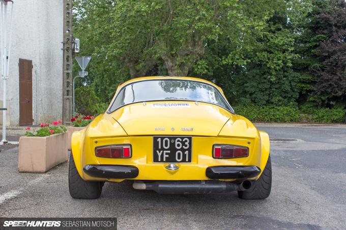 renault-alpine-a110-sebastian-motsch-12