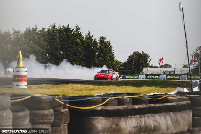 drift-games-behind-the-fence-by-wheelsbywovka-1