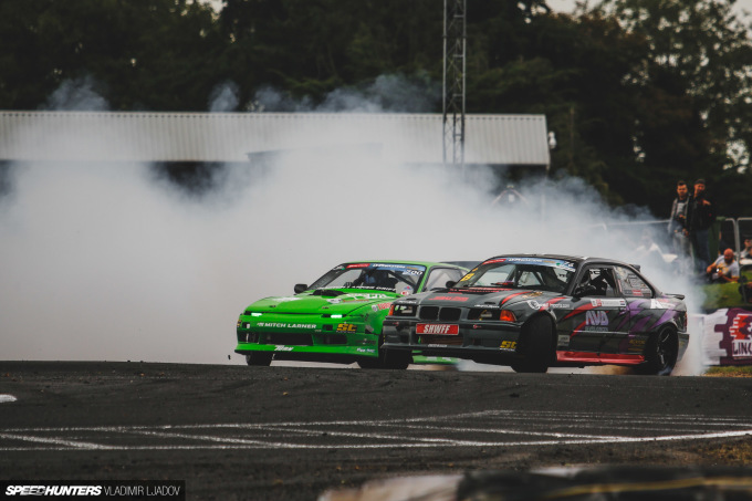 drift-games-behind-the-fence-by-wheelsbywovka-36