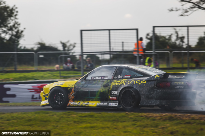 drift-games-behind-the-fence-by-wheelsbywovka-9