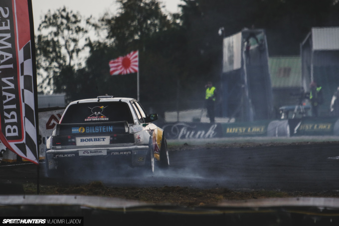 drift-games-behind-the-fence-by-wheelsbywovka-39