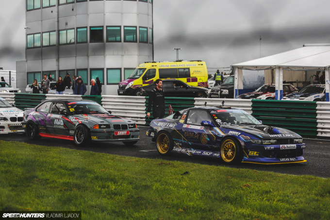 drift-games-behind-the-fence-by-wheelsbywovka-55