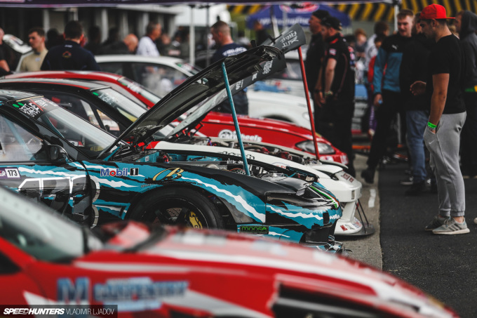 drift-games-behind-the-fence-by-wheelsbywovka-20