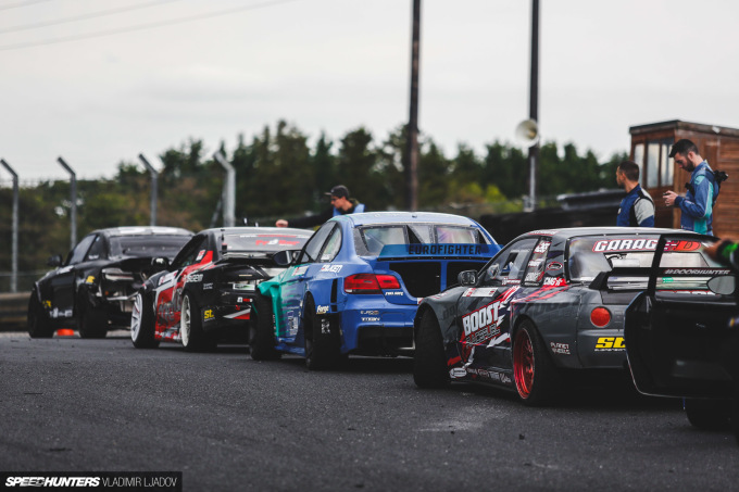 drift-games-behind-the-fence-by-wheelsbywovka-23