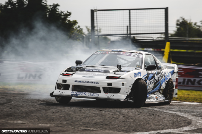 drift-games-behind-the-fence-by-wheelsbywovka-8