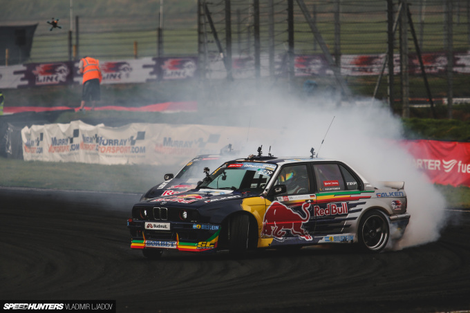drift-games-behind-the-fence-by-wheelsbywovka-28