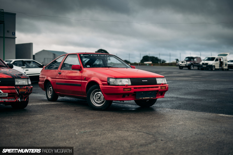 2019 86FEST Ireland Speedhunters by Paddy McGrath-5